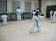 Dscf2205