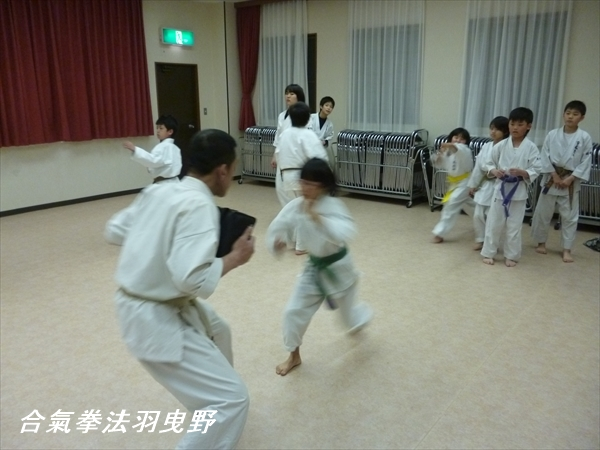 20140320_4